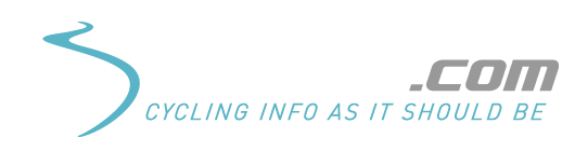 RoadCycling.com - Cycling info as it