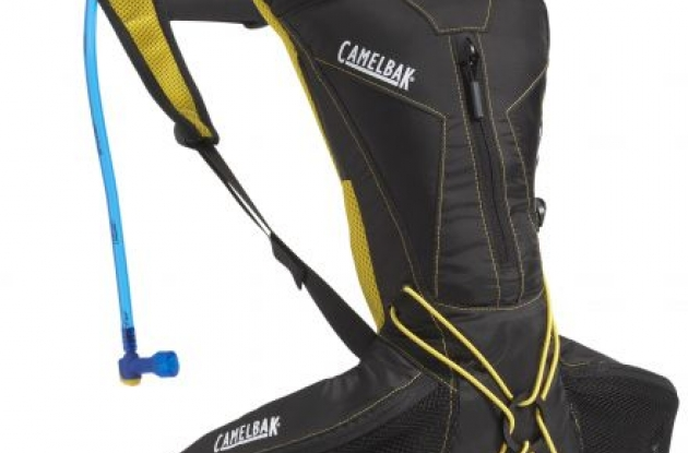 Camelbak Octane XCT+ Hydration Backpack review.