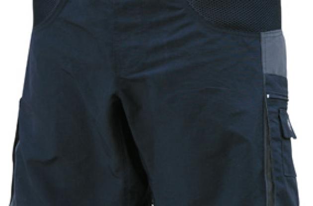 Primal Wear Vagabond short.