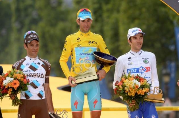 winners tour de france