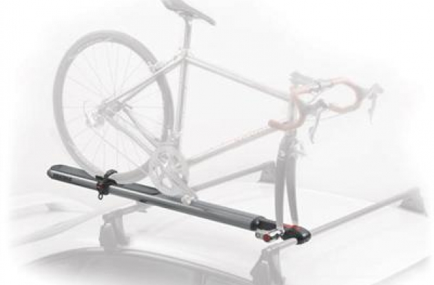 Yakima SprocketRocket bike rack.